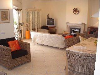 Luxurious apartment 200m from Marinha beach near Carvoeiro