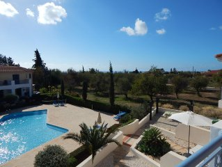 5 star Luxury Town House in the village of Anarita, Paphos FREE WI-FI