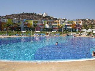 Apartment - Internet / Free WiFi - Marina Albufeira - Pools Fantastic