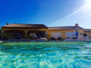 House / Villa - Figanieres