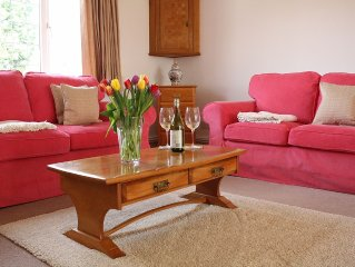 Cardiff / Vale of Glamorgan.  Beautifully appointed    Cottage, Wale