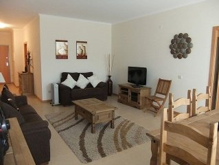 Stylish 3 Bedroom Apartment. Close to Beach. Highly recommended