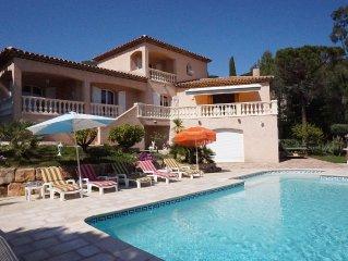 House / Villa - SAINT RAPHAEL