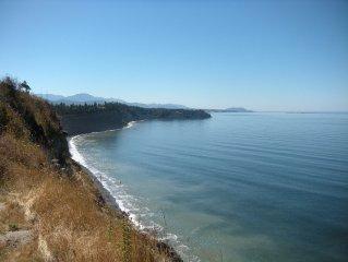 The Bluffs w/Incredible Views