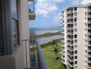 The dream vacation home  5 STAR CONDO * 3 STAR PRICE