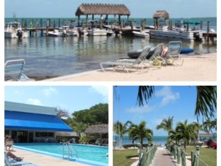 Islamorada, Most Popular Florida Key