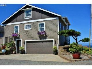 Ocean Front Luxury Home
