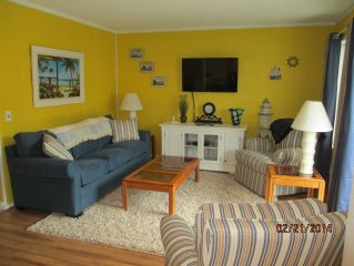 Great Location!! Booking for Fall 2017, 2BR/2BA-A246, Perfect for Families!!