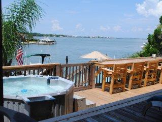 BOOK NOW! 'Island Pleasure'  25% Discount 'Nov - Jan: Excluding Holidays