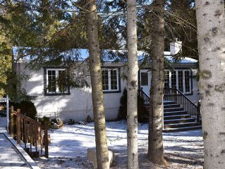 Family Friendly For 6 People - Superbly Decorated And Quiet Neighbourhood