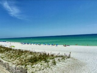 Relax with an incredible view of the Gulf! FALL & WINTER DISCOUNTS 15% OFF!