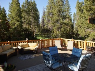 Guests Love It! Dogs Ok,Fenced Yard,Hot Tubs,Pool,Club Pass