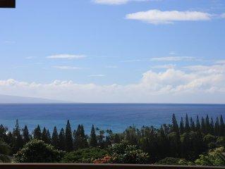 Luxury Golf Villa,  Best View,  Top Level,  Air Cond
