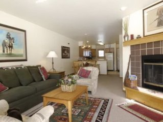 'Spice of Life' Family Getaway - Well Stocked and Comfortable!