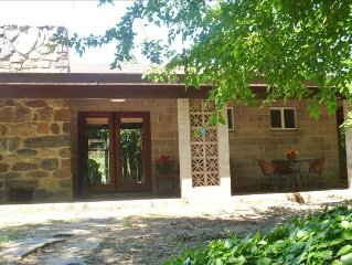 Large Affordable Retreat Near Kings Canyon/Sequoia Ntnl Parks