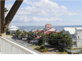 APRIL/MAY SPECIAL 15% Best Day Penthouse Views 3 Bd/2 B Unit-180 Degree Gulf Vie