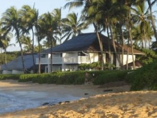 Vacation Special 'email or call'  Best Location on Property for Price $ Quiet.