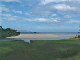 w/ Split Air bikes short walk to beaches contact us reg your travel  needs
