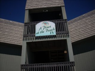 **July 29 - August 1 $450.00 (3 nights)