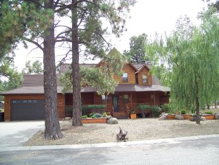 Family Friendly Home At The Gateway To The Grand Canyon!