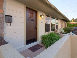Charming Retreat In The Heart Of Flagstaff!!