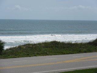 Paradise at Ormond Beach/ Minutes From Daytona Beach