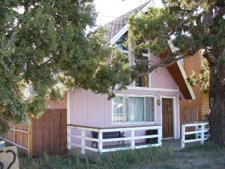 Beautiful Two Story 3BR House With All Amenities.