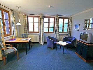 Ferienwohnung Grundlsee  in Grundlsee, Salzkammergut - 2 Personen, 1 Schlafzimme