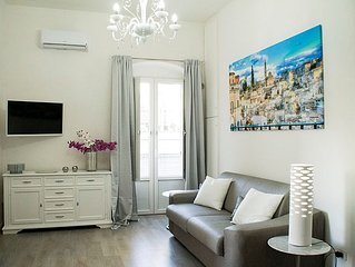 La casa di Titti Casa vacanze in Matera