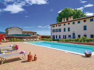2 bedroom accommodation in Cavaion Veronese -VR-