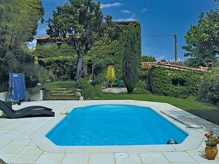 1 bedroom accommodation in La Colle sur Loup