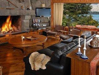 LM3 - Bariloche, Patagonia Argentina