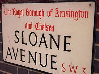 Quality 1 Bedroom Kensington Apartment for up to 4 - Close to Sloane Square