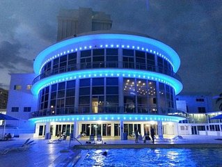 1519, Miami Beach, 1 Bedrooms