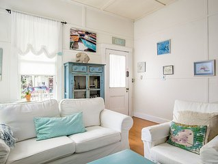 https://media-cdn.tripadvisor.com/media/vr-ha-splice-l/04/4f/1d/2e.jpg
