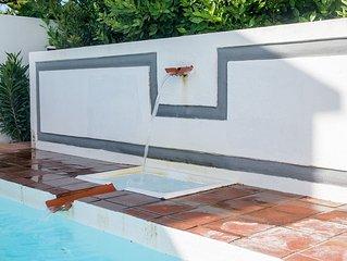 Casa / villa / chalet - Vila Nova de Milfontes
