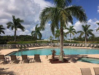 Beautiful Cape Haze Resort - Minutes To Boca Grande Island