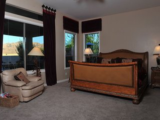 OroValley vacation rental