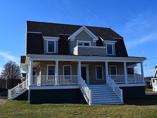 43 Oceanside Drive, Sand Hills Beach, Scituate