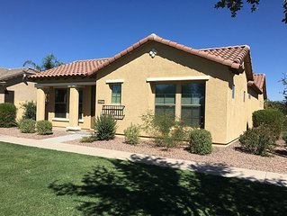Beautiful Bungalow - Your Home Away From Home!