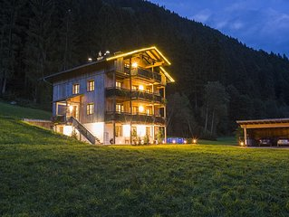 Gemütliches, neu renoviertes Ferienhaus in ruhiger Lage