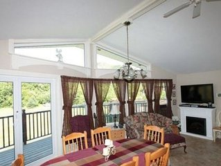 Highland Breeze B&B - Pleasant Bay, Nova Scotia