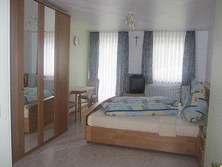 Doppelzimmer im Hof , 1 - 3 Personen - Dischhof