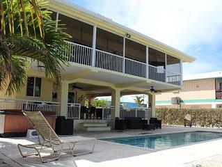 Beautiful Home in Tavernier Key Florida