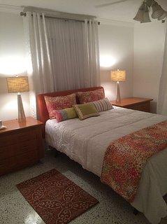 Intracoastal Home With Pool, 3 Bedroom 1.5 Bath - PGA Blvd & Ellison Wilson