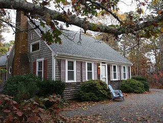 Large Updated House, Perfect for Reunion, Central AC, Walk to Thumpertown Beach