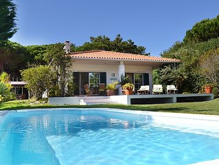 For 6 people, only within 900 meters from the beach!