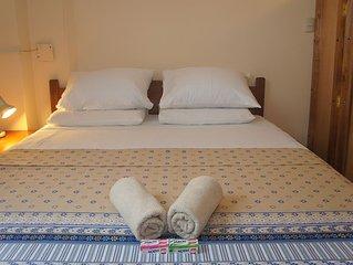 Low Priced Hotel Room * Rincón d'Olón: Luxury & Affordability