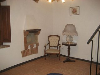Low Cost Holiday Rentals in the heart of Tuscany (Italy)