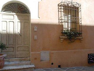 3 bedroom accommodation in Massa (MS)